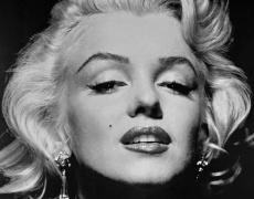 Любовни писма с Мерилин Монро са продадени на търг