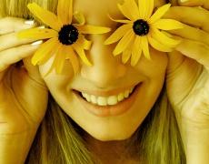 Умението да бъдем щастливи
