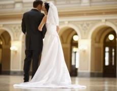Кой месец вещае стабилен брак през новата година?