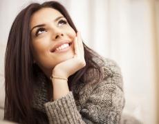 12 начина да получите всичко, което искате