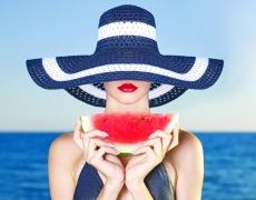 Какъв е характерът ти според любимия ти плод?