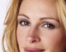 Джулия Робъртс става лице на Givenchy