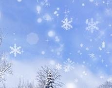Студеното време помага за отслабване