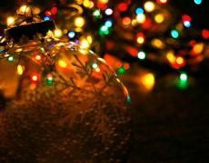 Поверия за здраве, щастие и богатство за Нова година