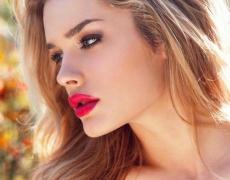8 престъпления срещу красотата