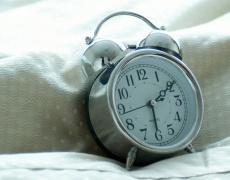 Риск от инсулт с повече сън