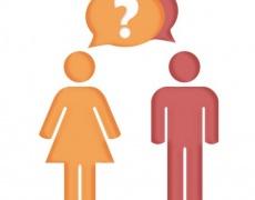 Развитието на брачния пазар?!