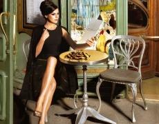 10 съвета как да изглеждаме елегантно