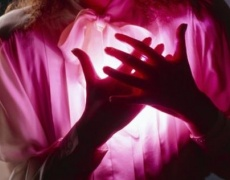 Разводът засилва риска от инфаркт