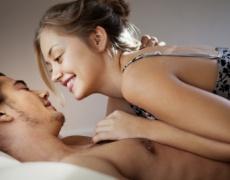 9 съвета за добър секс