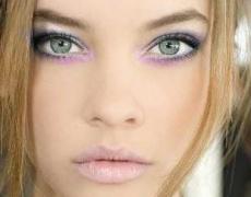 4 супер лесни идеи за грим на очите