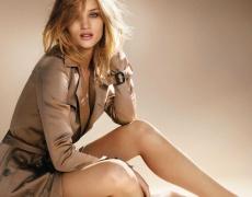 15 съвета за стил от модните експерти