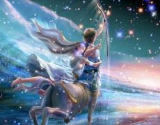 Безценното, което можете да научите от зодия Стрелец