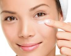 5 метода срещу тъмни кръгове около очите