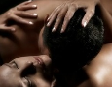 Как сексът влияе на мозъка