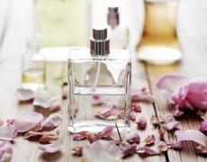6 правила как да впръскаме няколко аромата