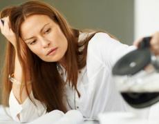 Как да се справим с пролетната умора?