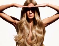 Идеалният натурален балсам за коса