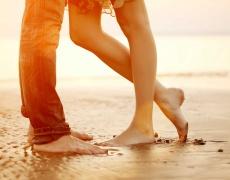 6 въпроса, на които да си отговорим, преди да имаме връзка