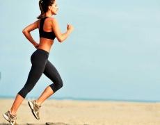 8 съвета за отслабване от фитнес треньори