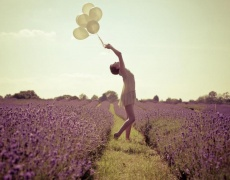 9-те правила на щастливата жена