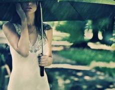 7 неща помагат, когато се чувстваме депресирани