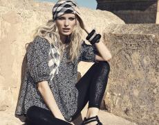Модните хитрости, с които ще изглеждаме супер секси