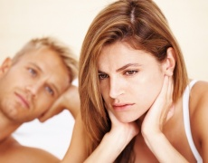 Правилно ли е една жена да бъде с женен мъж