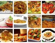 Каква храна си според зодията ти?