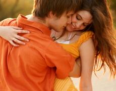 10 въпроса, които не трябва да задавате на половинката си