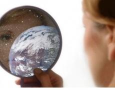 3-то огледало