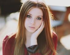 5 навика, които издават ниско самочувствие