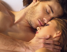 Желанието за секс при жените…