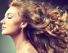 5 навика на жените с красива кожа и коса