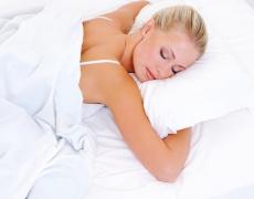 Мозъкът хаби повече енергия при почивка