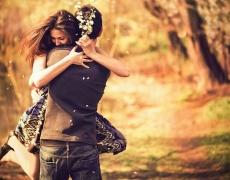 5 емоции, които изпитват щастливите двойки