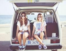 6 начина да запазим приятелството след кавга