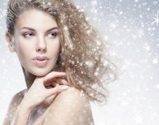 Правилната грижа за косата през есенно-зимния период