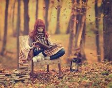 10 неща, които трябва да направим през есента
