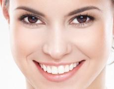 Препоръки за кожата