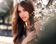 6 интересни женски хитрости за разкрасяване!