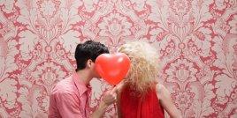 9 идеи за интересен подарък за Свети Валентин