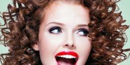7 мита за косата, които е крайно време да забравите
