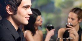 3 причини защо Свети Валентин е най-готиният празник за необвързаните мъже