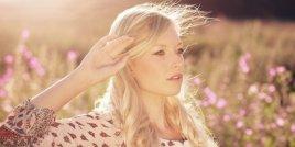 34 неща, които ни правят невероятно красиви