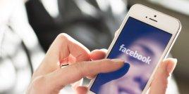 Защо непрекъснатото проверяване на Facebook е вредно?