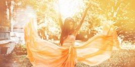15 нагласи, за да направим годината пълноценна и щастлива