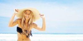 5 бързи стъпки, с които ще подготвите кожата за лятото