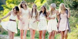 4 изненадващи предимства на това да си жена