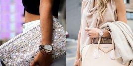 5 вечни чанти, с които никога няма да сбъркате